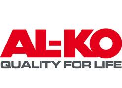 Börger Motorgeräte Al-KO Fachhändler