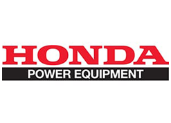 Börger Motorgeräte Honda Fachhändler