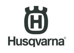 Börger Motorgeräte Husqvarna Fachhändler