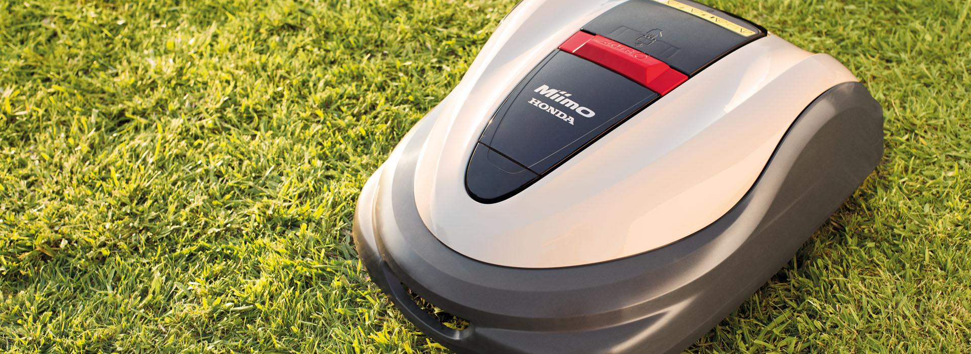 Boerger-Motorgeraete-Honda-MIIMO-Rasenroboter-FAQ