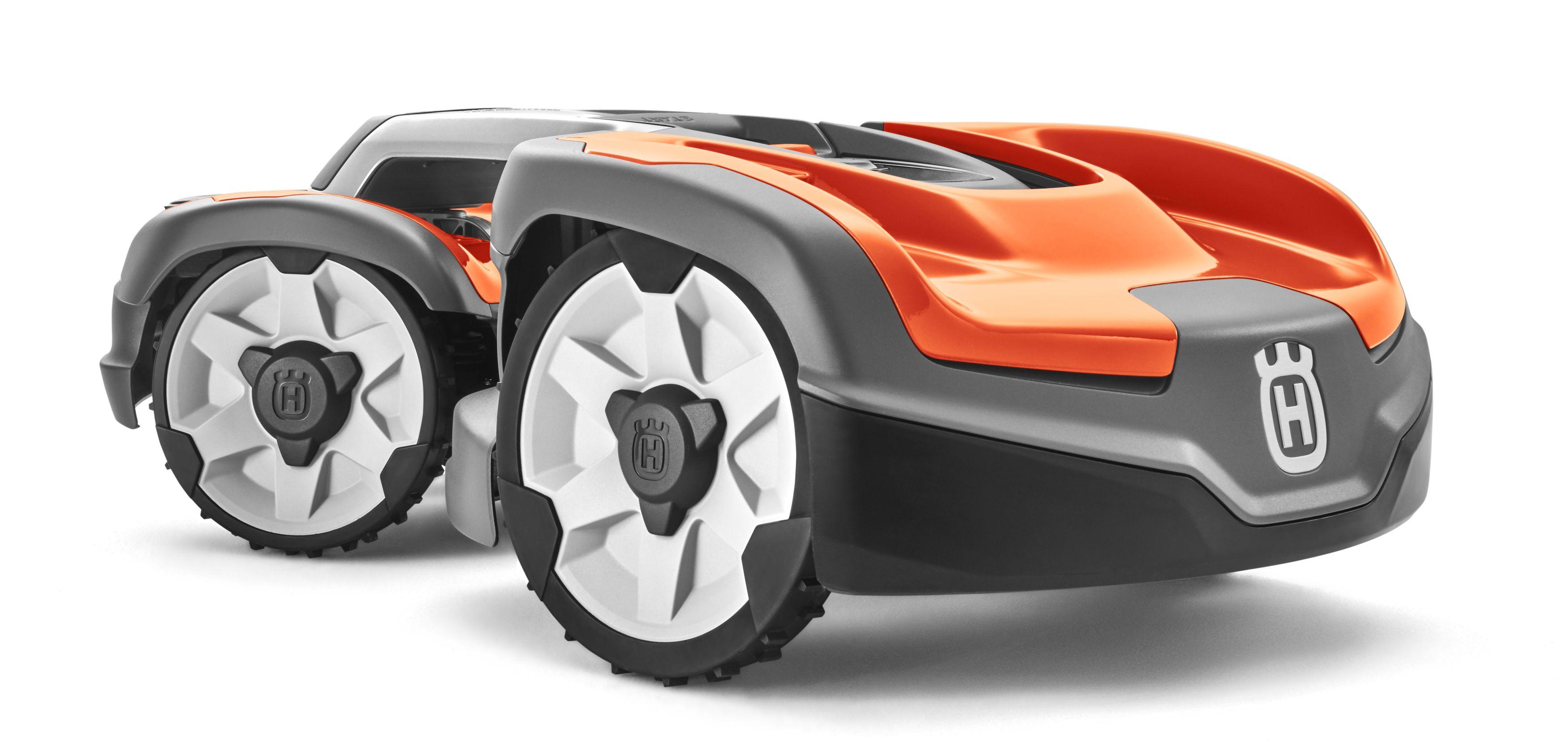 automower-2019-husqvarna-neues-modell-535-awd