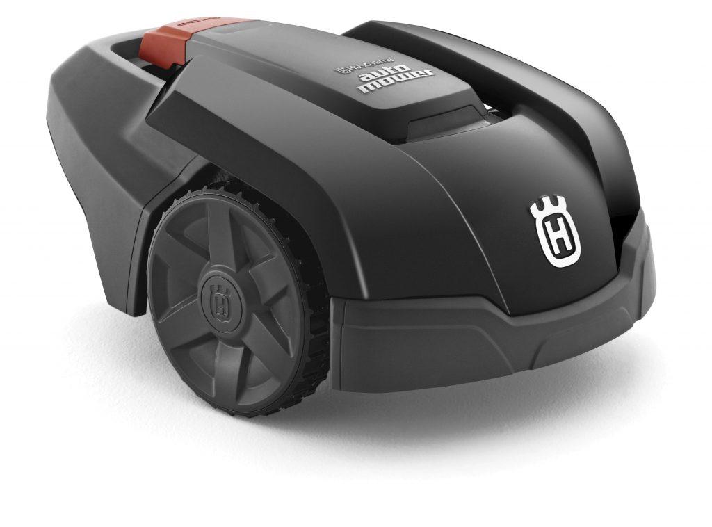 Husqvarna 105 Automower - 967 64 54-12