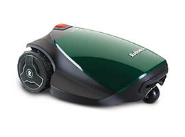 Robomow® RC304 Pro