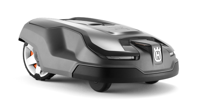 Husqvarna 315X Automower - 967 85 27-12