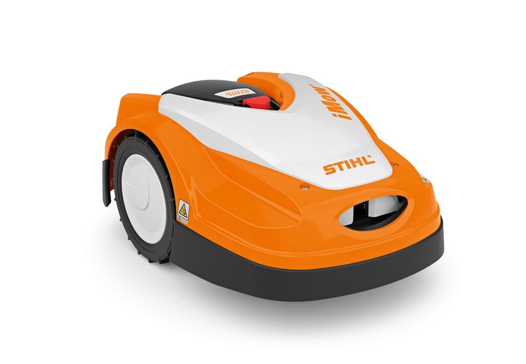 STIHL iMow RMI 422 PC