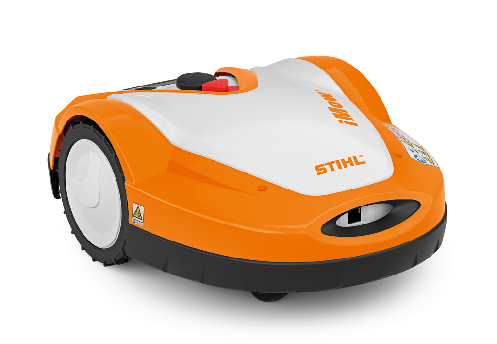 STIHL iMow RMI 632