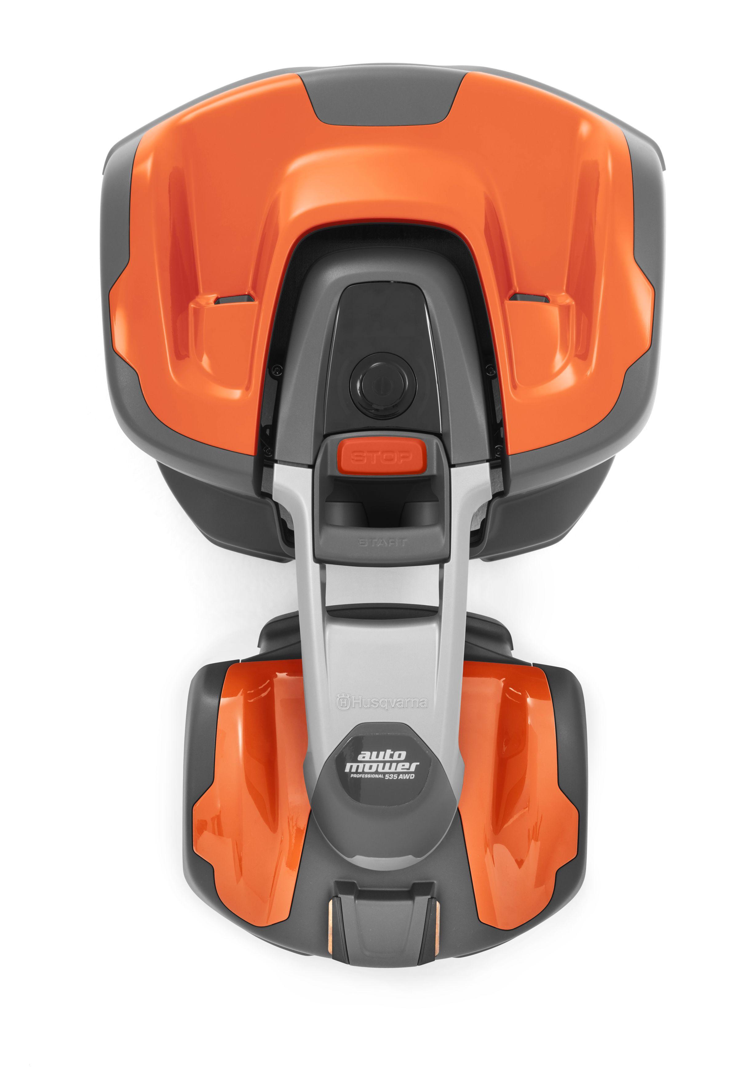 automower-535-awd