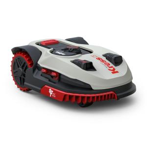 Rasenroboter Kress Mission KR112