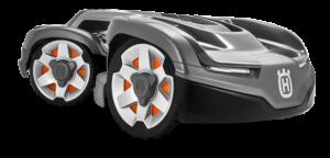Husqvarna 435X AWD Automower - 967 85 33-12